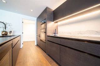 """Photo 8: 1303 620 CARDERO Street in Vancouver: Coal Harbour Condo for sale in """"CARDERO"""" (Vancouver West)  : MLS®# R2527944"""