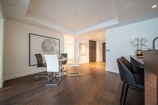 """Photo 12: 1303 620 CARDERO Street in Vancouver: Coal Harbour Condo for sale in """"CARDERO"""" (Vancouver West)  : MLS®# R2527944"""