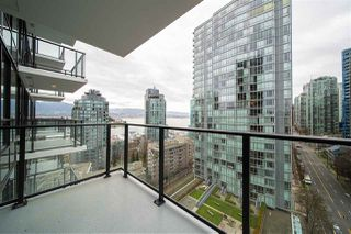 """Photo 23: 1303 620 CARDERO Street in Vancouver: Coal Harbour Condo for sale in """"CARDERO"""" (Vancouver West)  : MLS®# R2527944"""