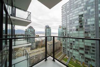 """Photo 25: 1303 620 CARDERO Street in Vancouver: Coal Harbour Condo for sale in """"CARDERO"""" (Vancouver West)  : MLS®# R2527944"""
