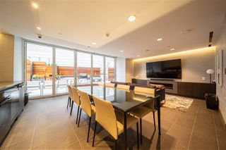 """Photo 28: 1303 620 CARDERO Street in Vancouver: Coal Harbour Condo for sale in """"CARDERO"""" (Vancouver West)  : MLS®# R2527944"""