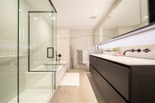 """Photo 16: 1303 620 CARDERO Street in Vancouver: Coal Harbour Condo for sale in """"CARDERO"""" (Vancouver West)  : MLS®# R2527944"""