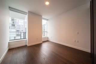"""Photo 11: 1303 620 CARDERO Street in Vancouver: Coal Harbour Condo for sale in """"CARDERO"""" (Vancouver West)  : MLS®# R2527944"""