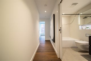 """Photo 14: 1303 620 CARDERO Street in Vancouver: Coal Harbour Condo for sale in """"CARDERO"""" (Vancouver West)  : MLS®# R2527944"""