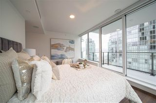 """Photo 22: 1303 620 CARDERO Street in Vancouver: Coal Harbour Condo for sale in """"CARDERO"""" (Vancouver West)  : MLS®# R2527944"""
