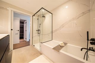 """Photo 17: 1303 620 CARDERO Street in Vancouver: Coal Harbour Condo for sale in """"CARDERO"""" (Vancouver West)  : MLS®# R2527944"""