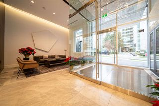 """Photo 27: 1303 620 CARDERO Street in Vancouver: Coal Harbour Condo for sale in """"CARDERO"""" (Vancouver West)  : MLS®# R2527944"""