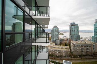 """Photo 24: 1303 620 CARDERO Street in Vancouver: Coal Harbour Condo for sale in """"CARDERO"""" (Vancouver West)  : MLS®# R2527944"""