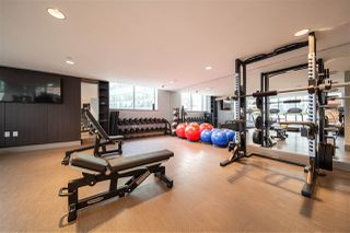 """Photo 33: 1303 620 CARDERO Street in Vancouver: Coal Harbour Condo for sale in """"CARDERO"""" (Vancouver West)  : MLS®# R2527944"""