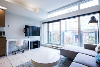 "Main Photo: 409 33 W PENDER Street in Vancouver: Downtown VW Condo for sale in ""THE 33"" (Vancouver West)  : MLS®# R2530728"