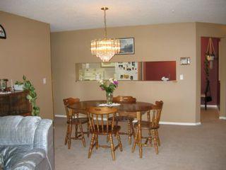 Photo 3: 331, 13880 70 Avenue, Surrey: Condo for sale (East Newton)  : MLS®# 2409726
