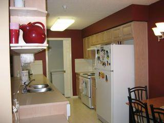 Photo 4: 331, 13880 70 Avenue, Surrey: Condo for sale (East Newton)  : MLS®# 2409726