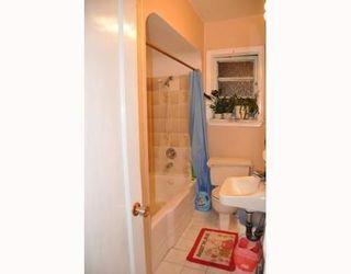 Photo 5: 2533 PARKER ST in Vancouver: House for sale (Renfrew VE)  : MLS®# V801799
