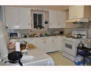 Photo 3: 2533 PARKER ST in Vancouver: House for sale (Renfrew VE)  : MLS®# V801799