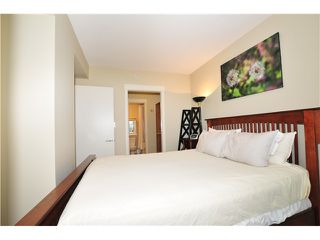 "Photo 4: # 303 2520 MANITOBA ST in Vancouver: Mount Pleasant VW Condo for sale in ""THE VUE"" (Vancouver West)  : MLS®# V930661"