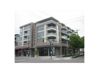 "Photo 10: # 303 2520 MANITOBA ST in Vancouver: Mount Pleasant VW Condo for sale in ""THE VUE"" (Vancouver West)  : MLS®# V930661"