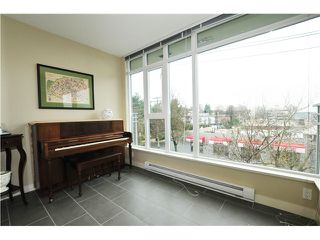 "Photo 6: # 303 2520 MANITOBA ST in Vancouver: Mount Pleasant VW Condo for sale in ""THE VUE"" (Vancouver West)  : MLS®# V930661"