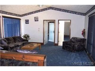 Photo 3: 4498 Rannveig Place in SOOKE: Sk West Coast Rd Single Family Detached for sale (Sooke)  : MLS®# 196881