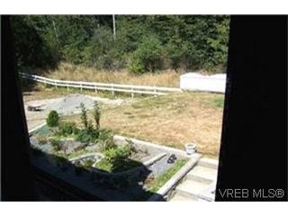 Photo 8:  in SOOKE: Sk West Coast Rd Single Family Detached for sale (Sooke)  : MLS®# 357206