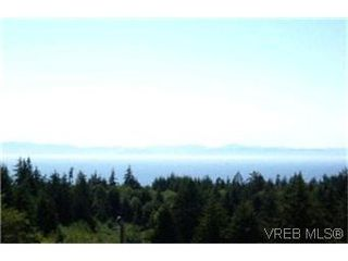 Photo 2:  in SOOKE: Sk West Coast Rd Single Family Detached for sale (Sooke)  : MLS®# 357206