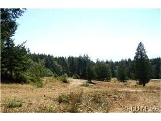 Photo 9:  in SOOKE: Sk West Coast Rd Single Family Detached for sale (Sooke)  : MLS®# 357206