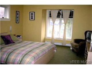 Photo 7:  in VICTORIA: Vi Jubilee House for sale (Victoria)  : MLS®# 389539