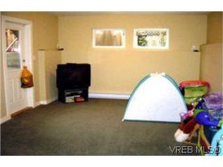 Photo 8:  in VICTORIA: Vi Jubilee House for sale (Victoria)  : MLS®# 389539