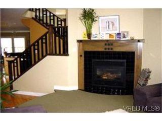 Photo 3:  in VICTORIA: Vi Jubilee House for sale (Victoria)  : MLS®# 389539