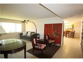 Photo 6: OCEANSIDE House for sale : 4 bedrooms : 1782 Terraza Street