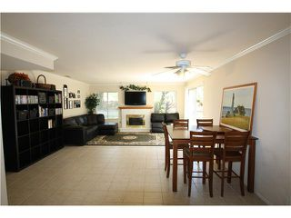 Photo 4: OCEANSIDE House for sale : 4 bedrooms : 1782 Terraza Street