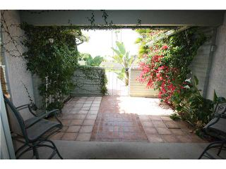 Photo 10: OCEANSIDE House for sale : 4 bedrooms : 1782 Terraza Street