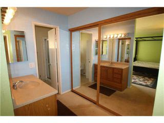 Photo 20: OCEANSIDE House for sale : 4 bedrooms : 1782 Terraza Street