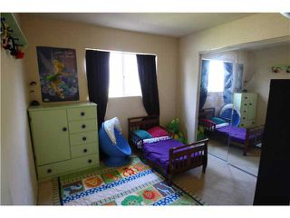 Photo 17: OCEANSIDE House for sale : 4 bedrooms : 1782 Terraza Street