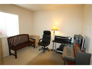 Photo 18: OCEANSIDE House for sale : 4 bedrooms : 1782 Terraza Street