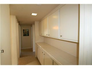 Photo 19: OCEANSIDE House for sale : 4 bedrooms : 1782 Terraza Street