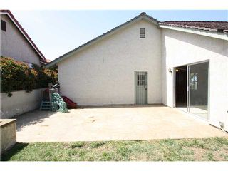 Photo 15: OCEANSIDE House for sale : 4 bedrooms : 1782 Terraza Street