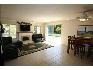 Photo 3: OCEANSIDE House for sale : 4 bedrooms : 1782 Terraza Street