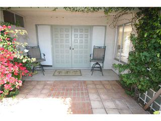 Photo 23: OCEANSIDE House for sale : 4 bedrooms : 1782 Terraza Street