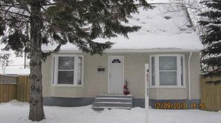 Photo 2: 406 KENSINGTON ST in Winnipeg: Residential for sale (Canada)  : MLS®# 1023050