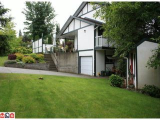 "Photo 10: 34593 BLATCHFORD Way in Abbotsford: Abbotsford East House for sale in ""MCMILLAN"" : MLS®# F1215425"