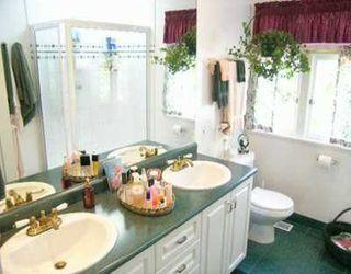 Photo 5: 1540 BEWICKE AV in North Vancouver: Hamilton House for sale : MLS®# V586681