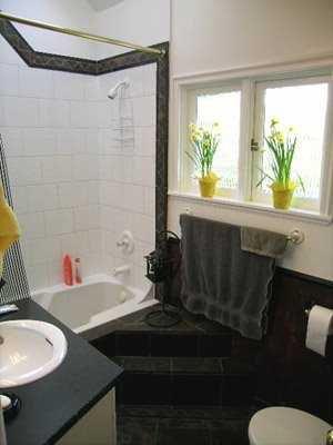 Photo 8: 1540 BEWICKE AV in North Vancouver: Hamilton House for sale : MLS®# V586681