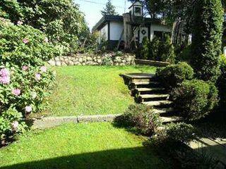 Photo 7: 1540 BEWICKE AV in North Vancouver: Hamilton House for sale : MLS®# V586681