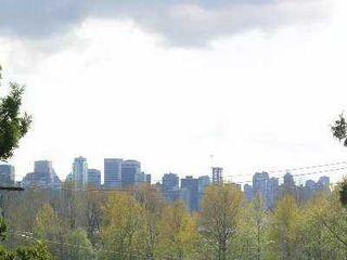 Photo 6: 1540 BEWICKE AV in North Vancouver: Hamilton House for sale : MLS®# V586681