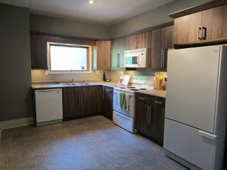 Photo 4: 241 Atlantic Avenue in WINNIPEG: North End Residential for sale (North West Winnipeg)  : MLS®# 1216740