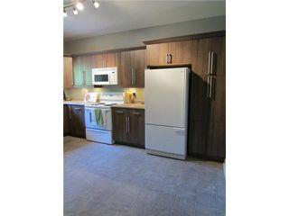 Photo 3: 241 Atlantic Avenue in WINNIPEG: North End Residential for sale (North West Winnipeg)  : MLS®# 1216740