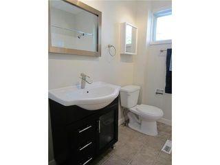 Photo 10: 241 Atlantic Avenue in WINNIPEG: North End Residential for sale (North West Winnipeg)  : MLS®# 1216740