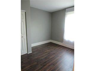 Photo 14: 241 Atlantic Avenue in WINNIPEG: North End Residential for sale (North West Winnipeg)  : MLS®# 1216740