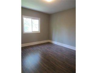Photo 12: 241 Atlantic Avenue in WINNIPEG: North End Residential for sale (North West Winnipeg)  : MLS®# 1216740