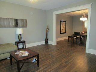 Photo 9: 241 Atlantic Avenue in WINNIPEG: North End Residential for sale (North West Winnipeg)  : MLS®# 1216740